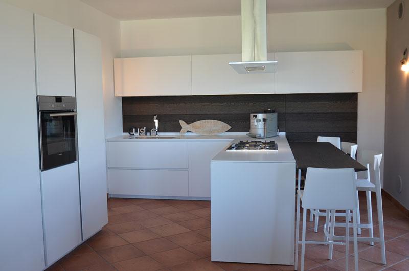 villa-catella04