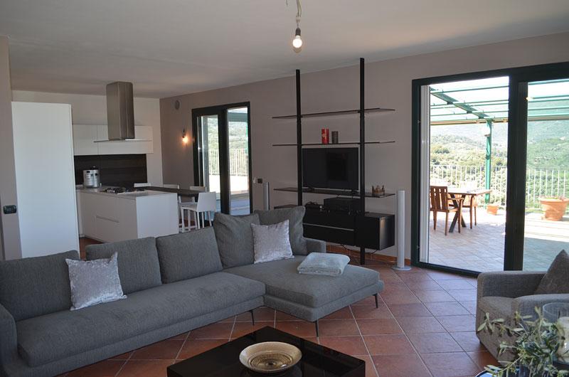 villa-catella05