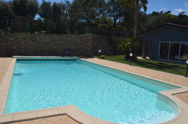 villa-catella08