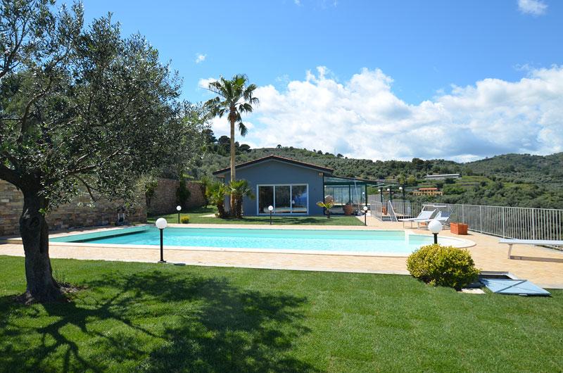 villa-catella09