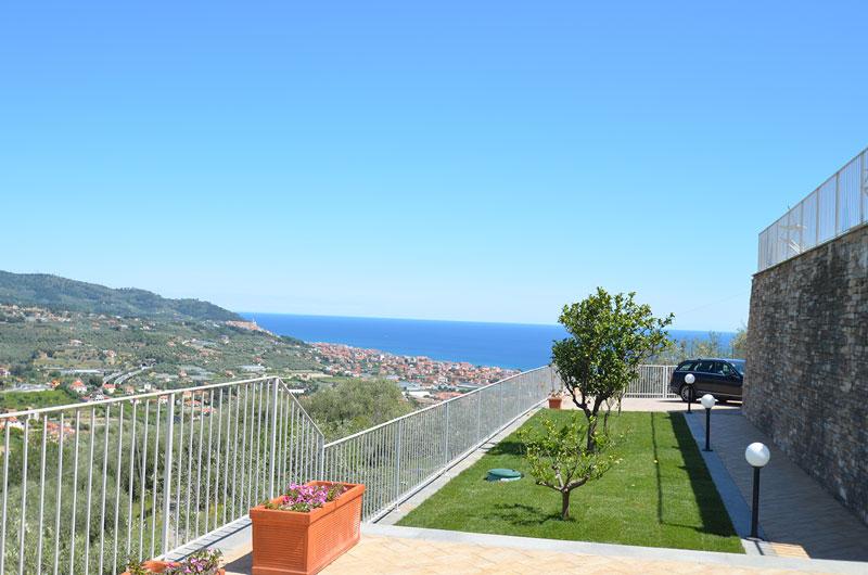 villa-catella11