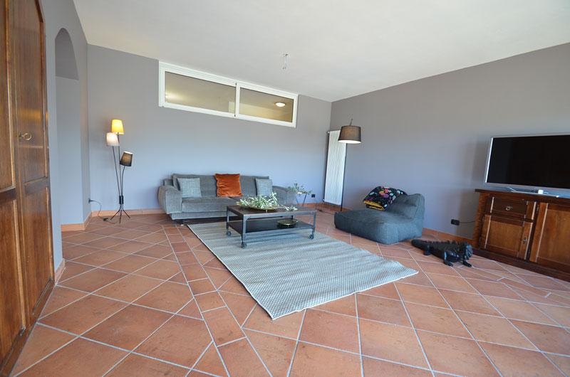 villa-catella20