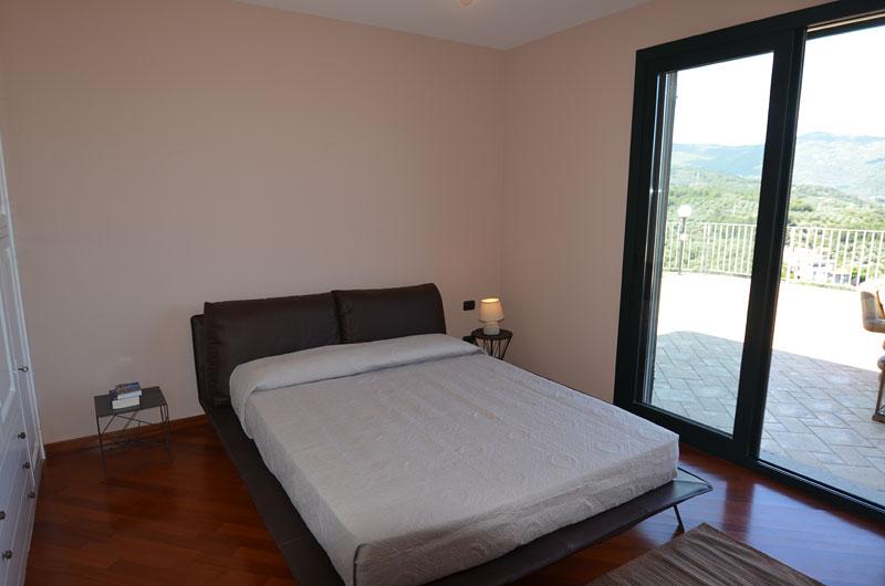 villa-catella24
