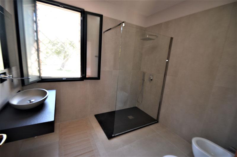 villa-catella27