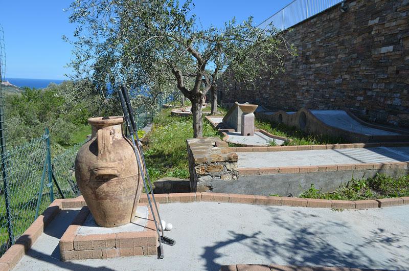 villa-catella33