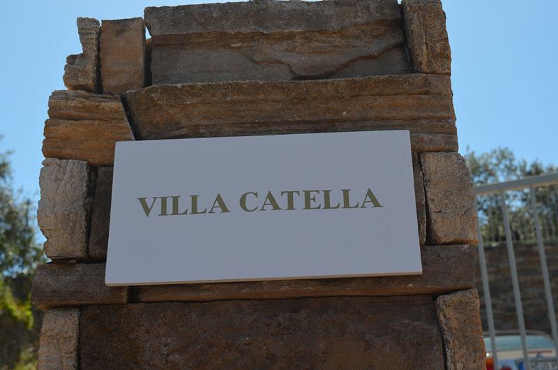 villa-catella36