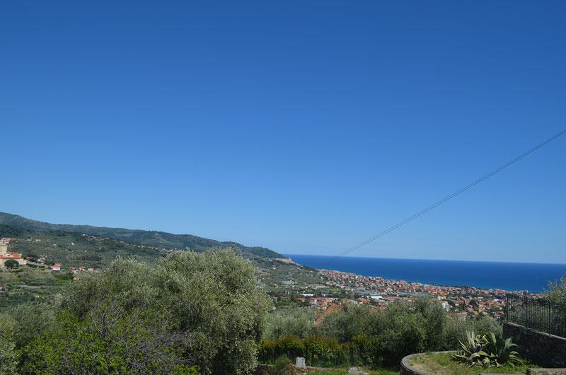 villa-catella37